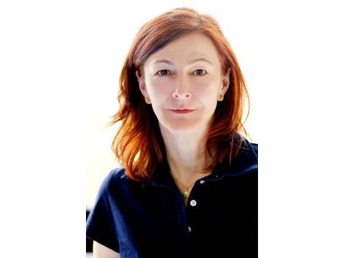 Praxis Dr. Rebell - Dr. Katharina Hamberger